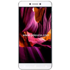 Coolpad Cool Play 6 Smartphone Full Specification