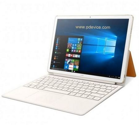 Huawei MateBook E Laptop Full Specification