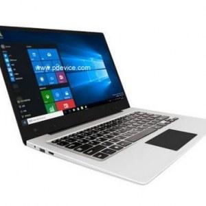Jumper EZBOOK 3S Laptop Full Specification