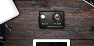 MGCOOL Explorer 2 Test Online