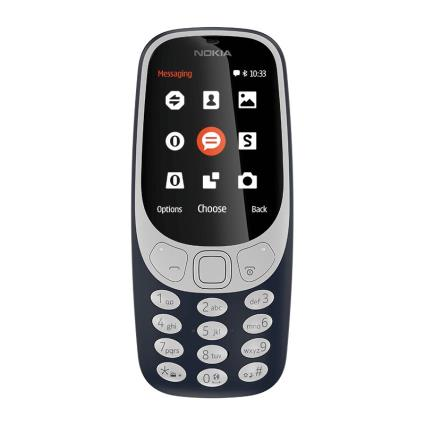 Nokia 3310 Pre-Sale in Uk