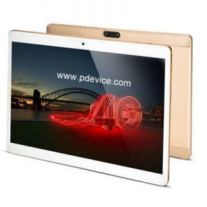 Onda V10 4G 2GB RAM Tablet Full Specification