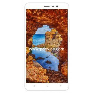 Xiaomi Redmi Note 3 Pro vs Xiaomi Redmi Note 3 Pro Special