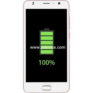 Zopo Color X5.5i Smartphone Full Specification