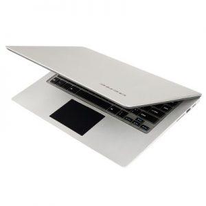 DERE V700 Laptop Full Specification