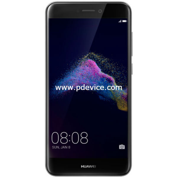 Huawei Gr3 2017 Specifications Price Compare Features Review