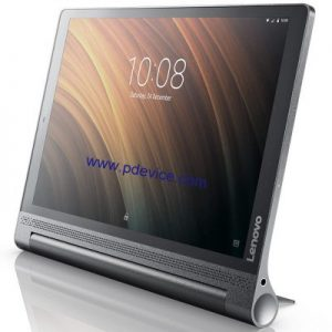 Lenovo Yoga TB3 Plus YT-X730F Tablet PC Full Specification
