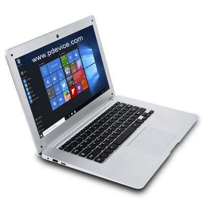 Pipo W9 Pro Laptop Full Specification