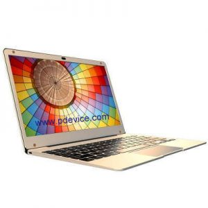 T-bao Tbook Air Laptop Full Specification