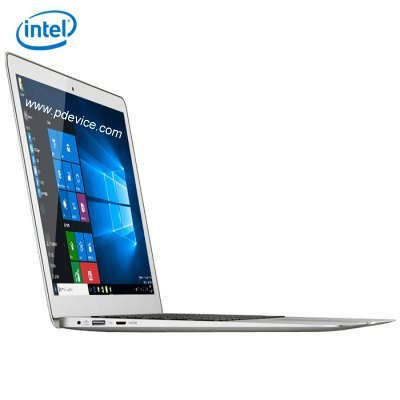 YEPO 737SE Laptop Full Specification