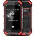 Blackview BV6000S MTK6737 Smartphone Full Specification