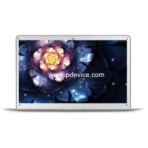 T-Bao Tbook Pro Laptop Full Specification