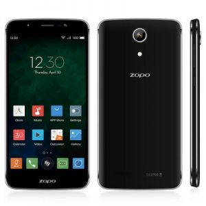 ZOPO Speed 7 (ZP951) Smartphone Full Specification