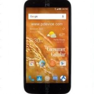 ZTE Avid 916 Smartphone Full Specification