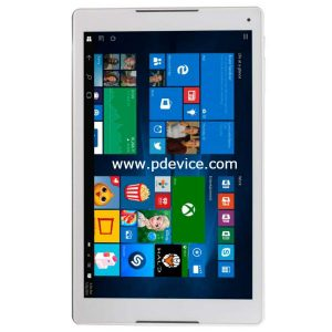 Alcatel Plus 12 Tablet Full Specification