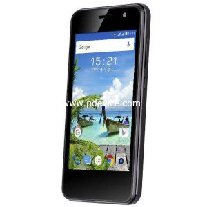 Fly Stratus 9 Smartphone Full Specification