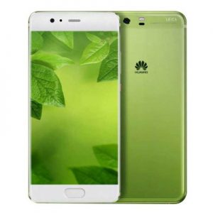 Huawei P10 Smartphone Full Specification