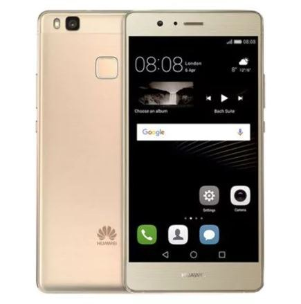 Huawei P9 Lite (VNS-L31) Smartphone Full Specification