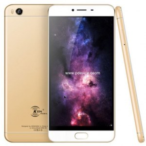 Kenxinda V8 Smartphone Full Specification