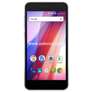 Panasonic Eluga I2 Activ Smartphone Full Specification
