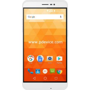 Panasonic P77 Smartphone Full Specification