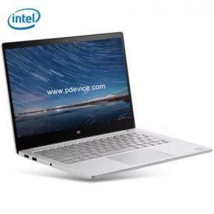 Xiaomi Air 13 i5-7200U Laptop Full Specification