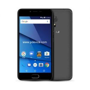 BLU S1 Smartphone Full Specification