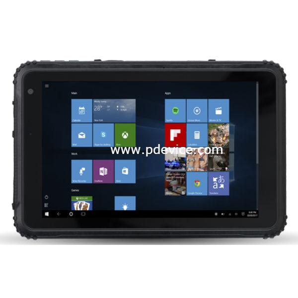 Cat T20 Tablet Full Specification