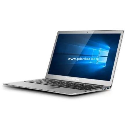 Gobook Y1410 Laptop Full Specification