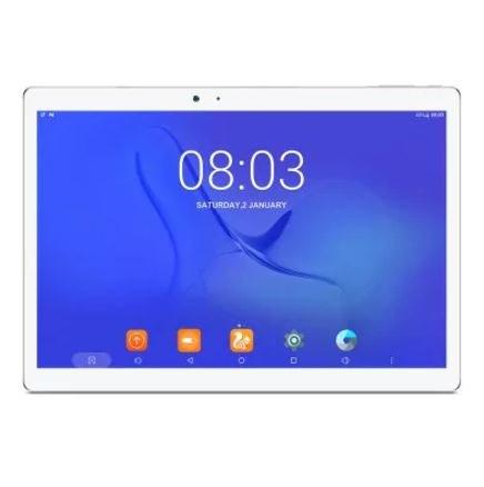 Teclast Master T10 Tablet Full Specification