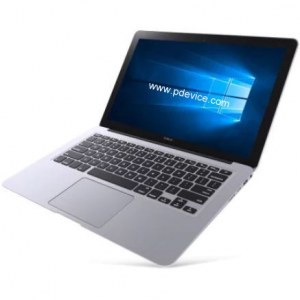 AirBook Basic Edition Notebook Full Specification