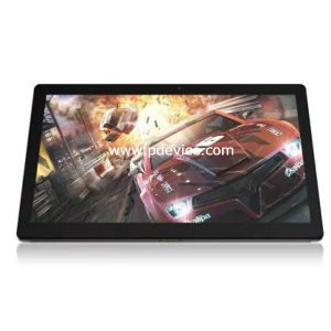 Cube KNote Tablet Full Specification
