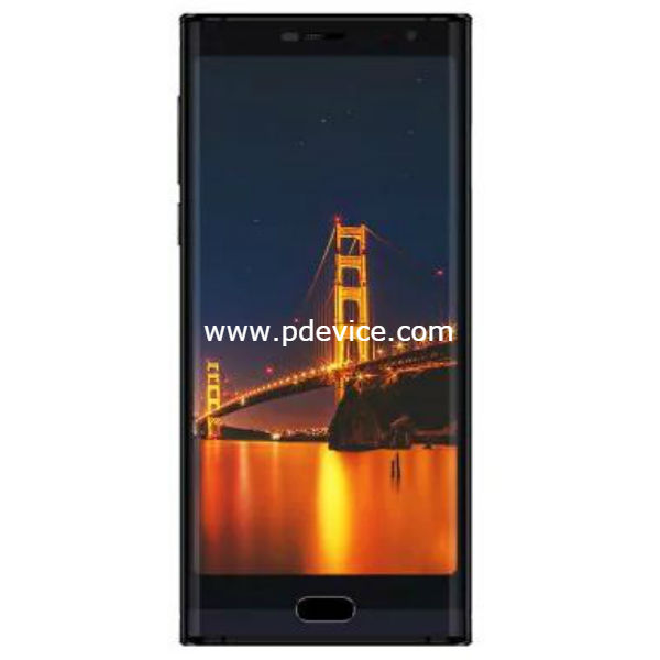 maze comet specifications price compare features review rh pdevice com Search the Web Search the Web