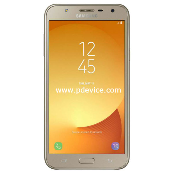 Samsung Galaxy J7 Core Smartphone Full Specification