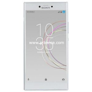 Sony Xperia R1 Plus Smartphone Full Specification