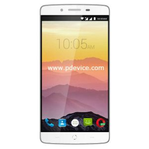 Swipe Elite Pro Smartphone Full Specification