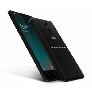 Xolo Era 2V Smartphone Full Specification