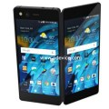ZTE Axon M Smartphone Full Specification