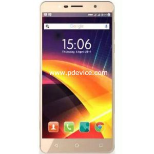 Centric A1 Smartphone Full Specification