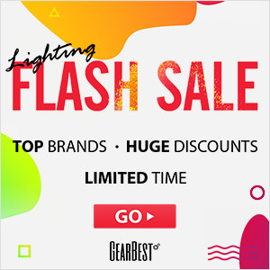 Top Brands Flash SALE - Best Price For All