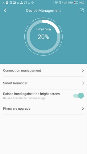 MGCOOL Band 3 is more powerful band