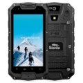 Snopow M5P Smartphone Full Specification