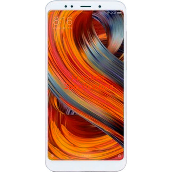 Xiaomi R1 Smartphone Full Specification