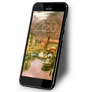 Noa MOVEse Smartphone Full Specification