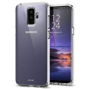 Samsung Galaxy S9+ Smartphone Full Specification