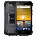 Ulefone Armor 2S Smartphone Full Specification