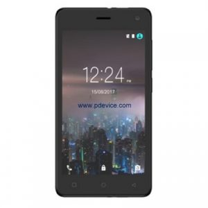 Walton Primo E8i Smartphone Full Specification