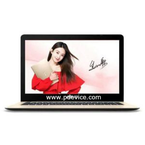 ASUS A556UR7200 Notebook Full Specification