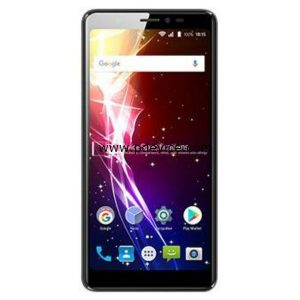 BQ Mobile BQ-5500L Advance Smartphone Full Specification
