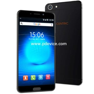 Centric L3 Smartphone Full Specification